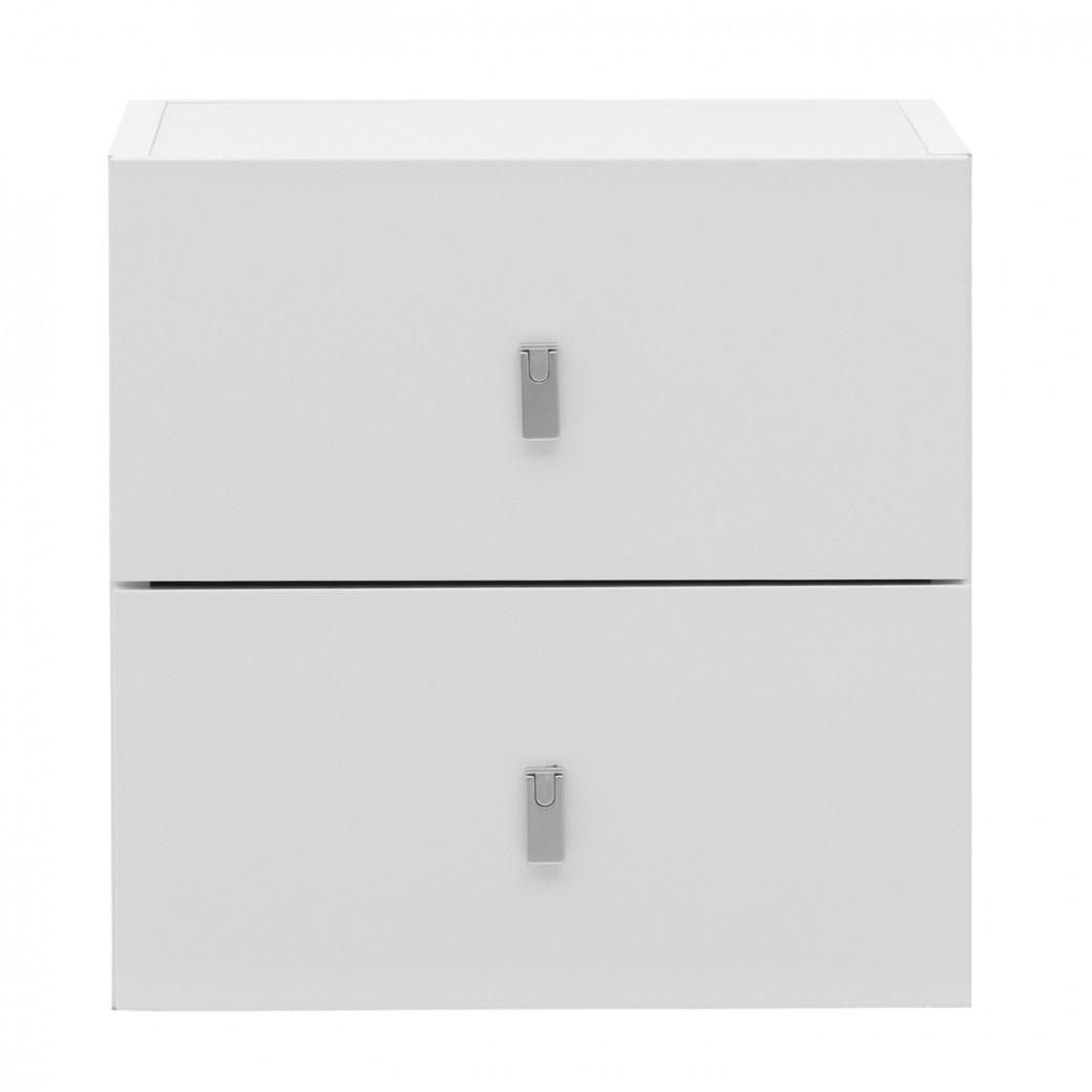 Pombal Drawer Unit