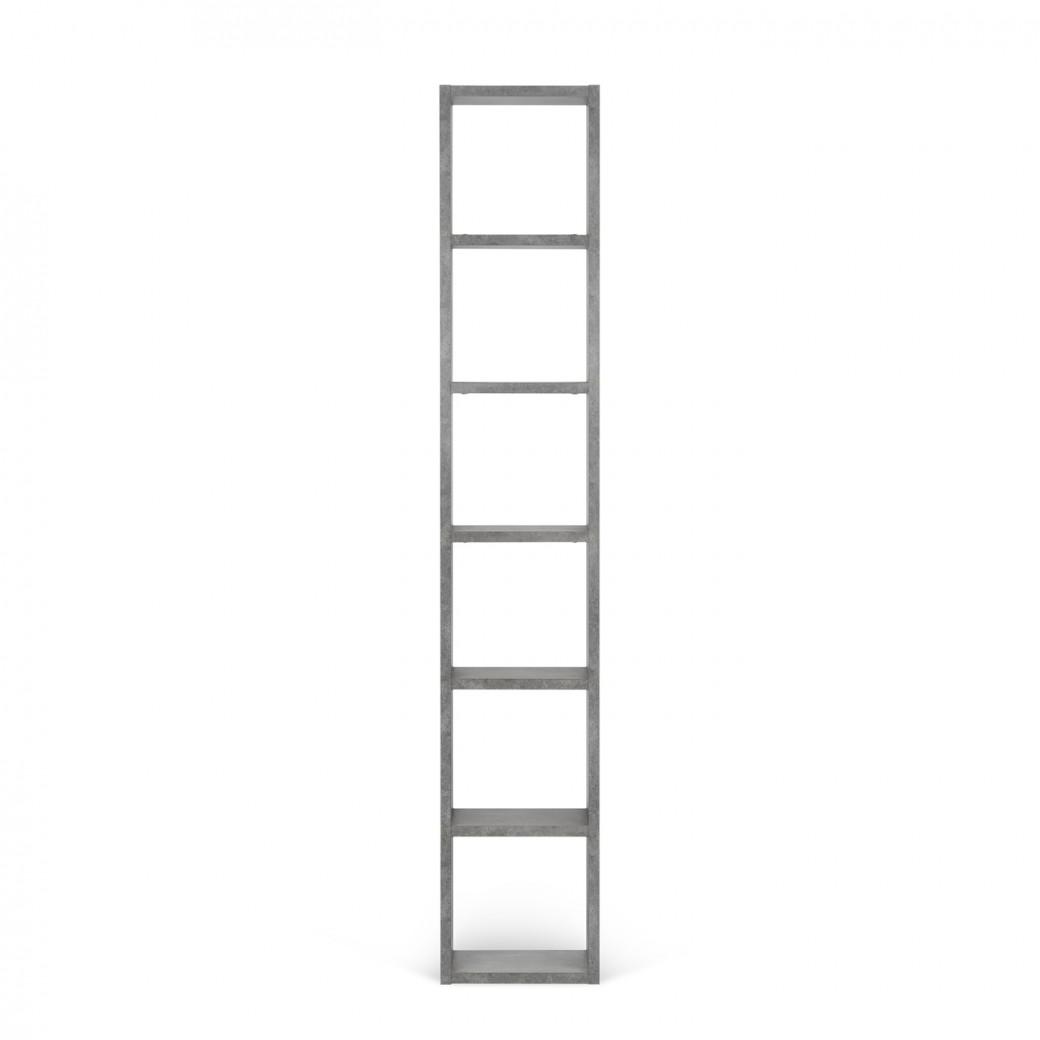 """Pombal Shelf 16"""" Starter Kit"""