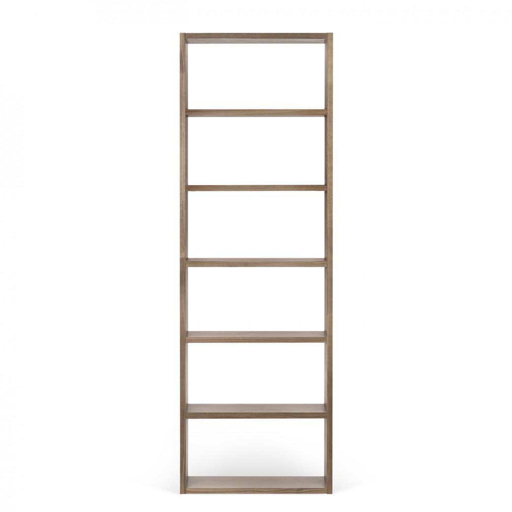 """Pombal Shelf 29"""" Starter Kit"""