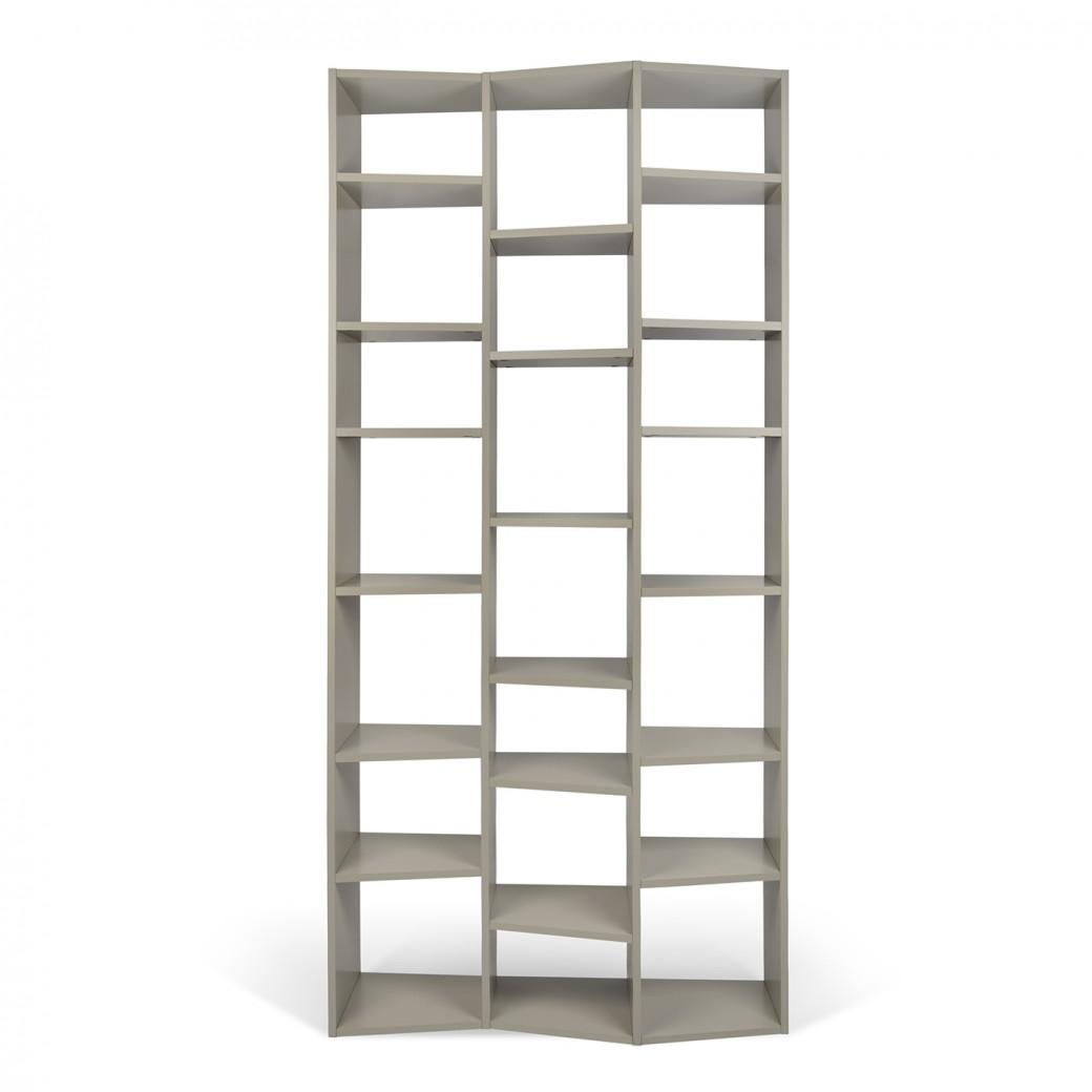 Valsa Bookcase 007