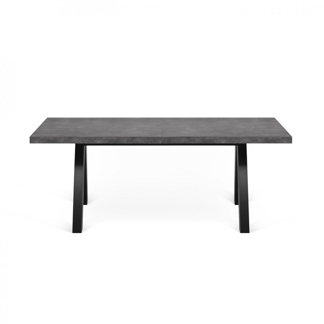 "Apex - Extendible Table 20"" Extension"