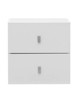 Pombal Drawer Unit