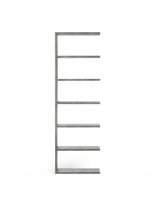 "Pombal Shelf 28"" Expansion Kit"
