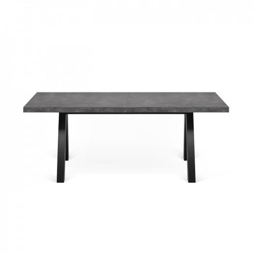 "Apex - Extendible Table 20"" Extension"