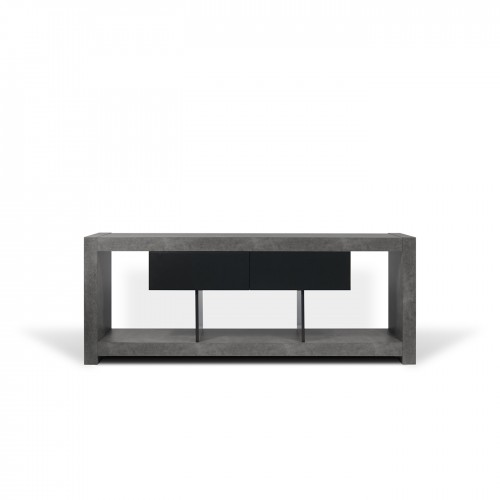 Nara Tv Table